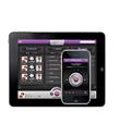 TTNet Müzik Mobil iPhone ve iPad`de