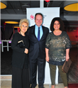 Türk Kalp Vakfı`ndan iftar daveti