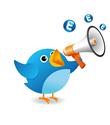 Twitter`da video dönemi başladı