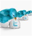 Twitter`dan yeni tasarım