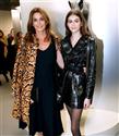 Ünlülerin 2018 Paris Haute Couture Fashion Week Görünümleri