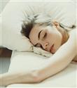 Uyku Kalitenizi Arttıracak 5 Öneri