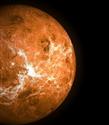 Venüs Gerilemesi Sırasında Nelere Dikkat Etmeliyiz?