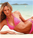 Victoria Secret 2011 Bikini Koleksiyonu