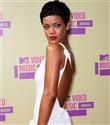Video Music Awards 2012 kırmızı halı