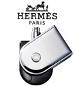 Voyage D`Hermes