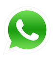 Whatsapp artık paralı