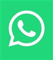 WhatsApp O Özelliği Geri Getiriyor