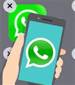 WhatsApp'a Çıkartma Özelliği Geliyor