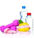 Yaktığınız kalorileri korumanın 15 yolu