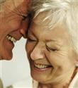 Yaşlılıkta dişlerinizi kaybetmeyin