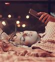 Yatmadan Önce Yapabileceğiniz 13 Şey