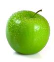 Yedikçe zayıflatan 10 besin