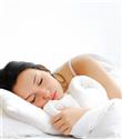 Yeni diyet trendi: Çok uyku
