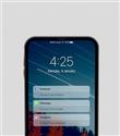 Yeni iPhone'a Çerçevesiz Tasarım