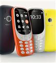 Yeni Nokia 3310'un Eskisinden 10 Farkı