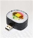 Yenilesi USB`ler