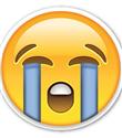 Yılın Kelimesi Emoji Oldu