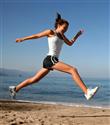 Yorgunluğu önlemek için sağlıklı beslenin