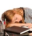 Yorgunluğu önlemenin 10 yolu