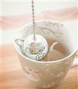 Yorgunluk Çayı